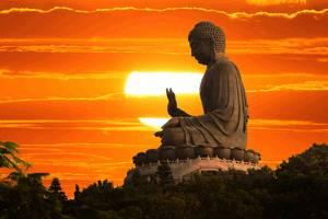 中共灭亡,天意民心所向不可逆转