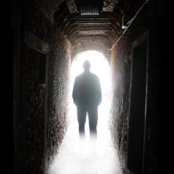 十大奇异实验验证灵魂是否存在