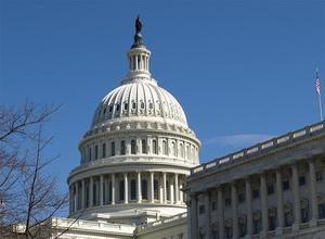 美众议院通过605号决议案要求中共立即停止迫害法轮功