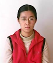 王博自述被恶党欺骗、洗脑及利用的经历