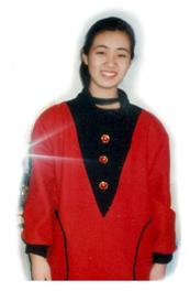 心声:王博从狱中辗转传出的公开信