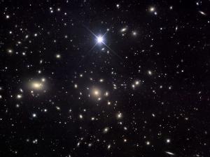 年评:2010十大科学新发现 大爆炸前宇宙就已存在