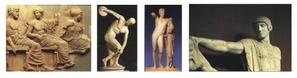 在艺术中升华---艺术与道德面面观