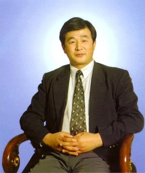探寻事实真相 还法轮功创始人李洪志先生清白