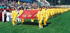 2012-5-9-minghui-falun-dafa-213721-0