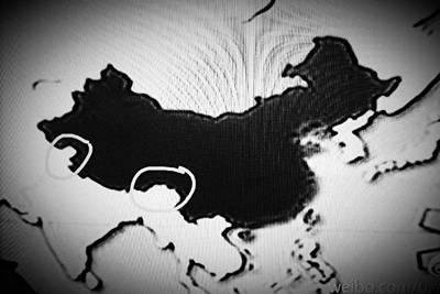 中共高调讲〝爱国〞 却自曝中共卖国证据