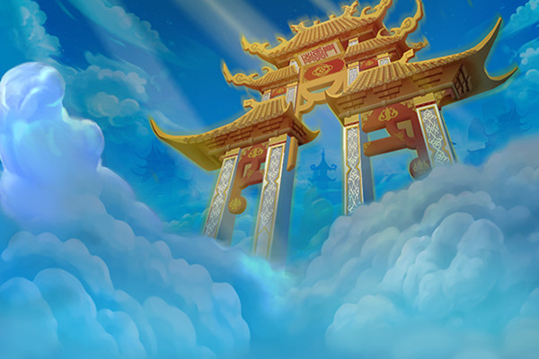 西方预言:救世主降临东方  中国成世界重心