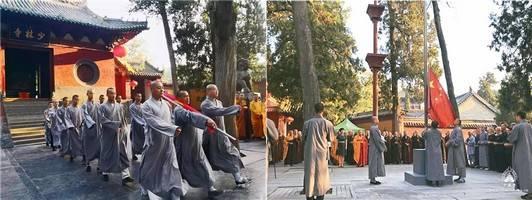 关于末法时期,释迦牟尼佛与魔王波旬的对话