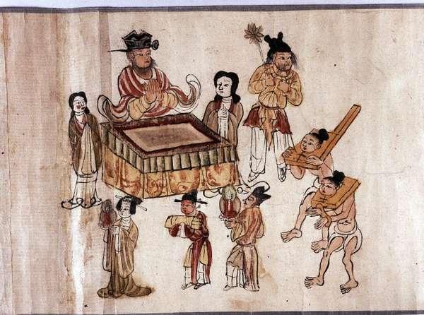 """武汉新型冠状病毒还可通过""""粪口传染""""及医师建议"""