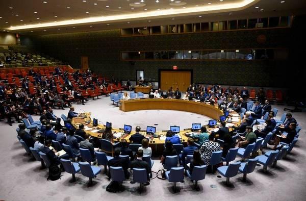 39国在联合国发声明:齐声谴责中共打压港、藏、疆人权