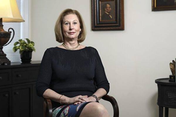 律师鲍威尔控告乔治亚州大选舞弊   盘点30项指控和6条要求