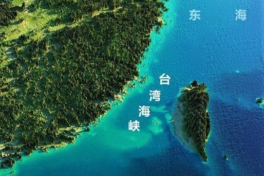担忧!拜登若上台,台湾可能是第一个受害者
