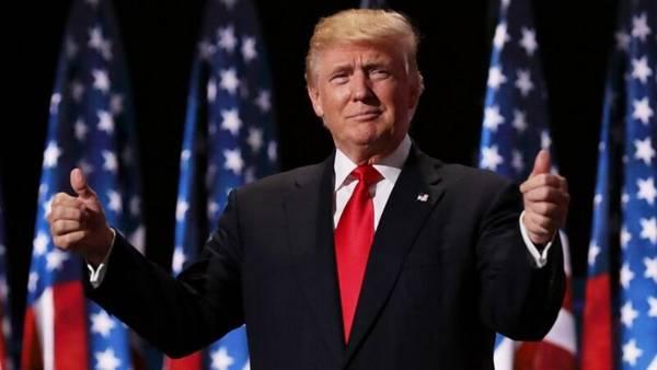 """川普总统""""最重大演说"""": 选举舞弊规模前所未见!<span>""""身为总统,我的最高职责是捍卫美国的法律和宪法""""</span>"""